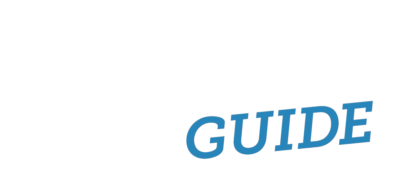 Swiss Cycling Guide